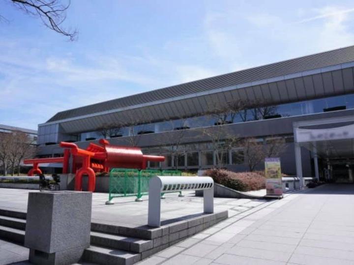 【京都市・新型コロナワクチン接種】6月28日より大規模接種会場設置