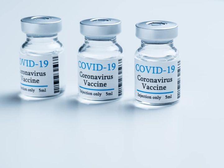 【京都】新型コロナワクチンの種類について